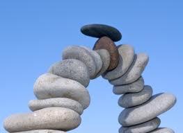balans 5