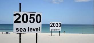 doel 2050