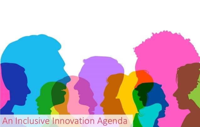 Inclusive-CreativeMV