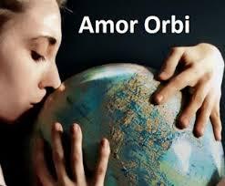 amor orbi