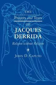 boek derrida